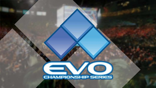 The Top Three Hype Moments of EVO 2017