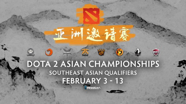 It's Going To Be One Hell of a Fight For a Slot at DAC 2017