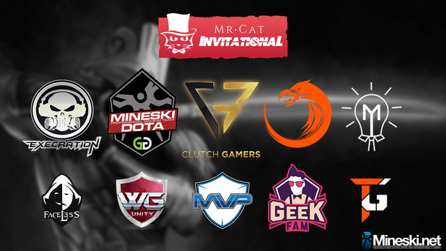 PH Teams Gear Up for Mr. Cat Playoffs