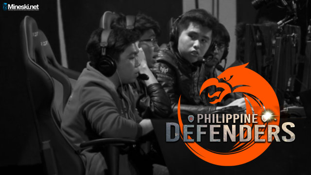 TNC's Starseries Campaign: The Bigger Battle