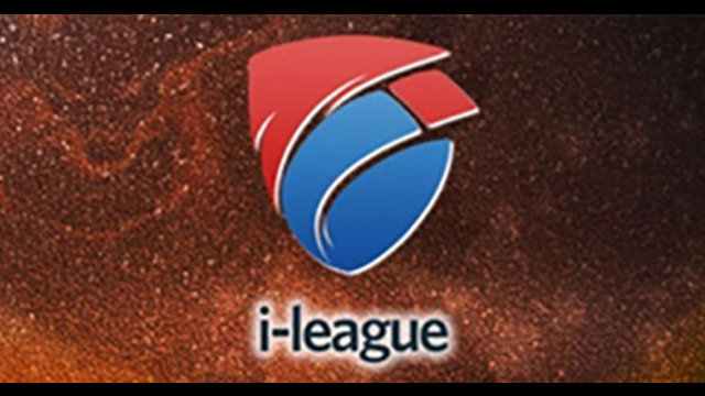 i-League 3 LAN Final