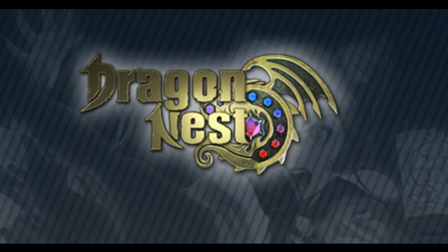 MPGL Dragon Nest (Leg 5)