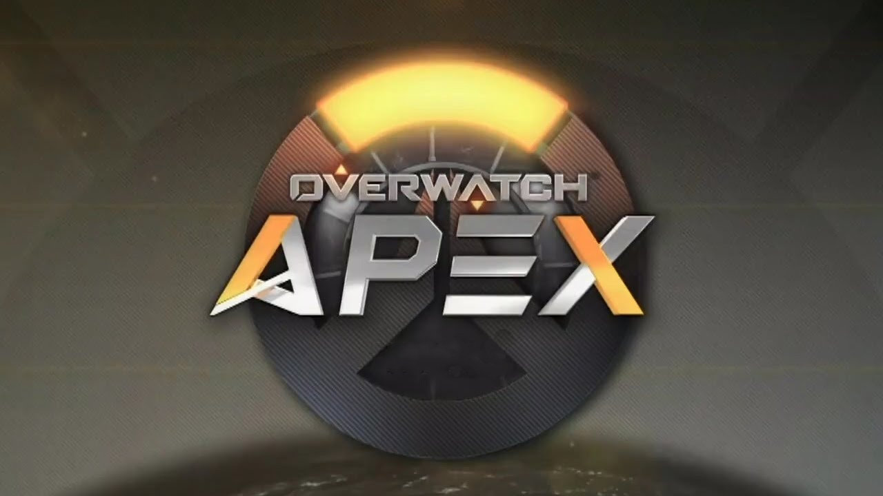 Overwatch APEX Season 2