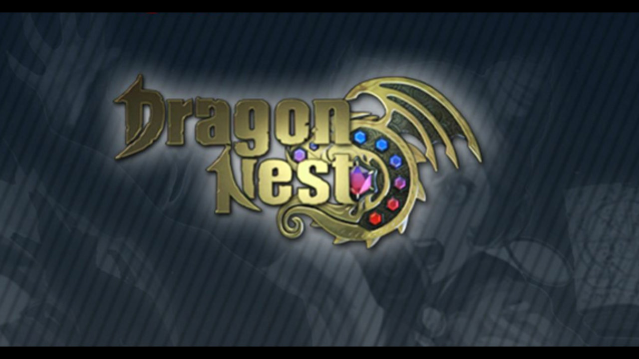 MPGL Dragon Nest Wild Card