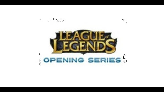 ESL PH League of Legends Grand Final
