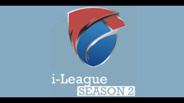 i-League SEA/Korea Qualifiers