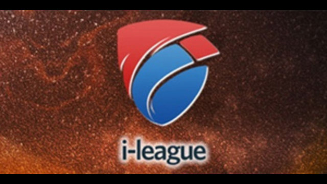 i-League 3 SEA qualifier