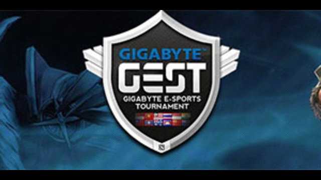 GEST PH (MPGL SEA PH qualifier)