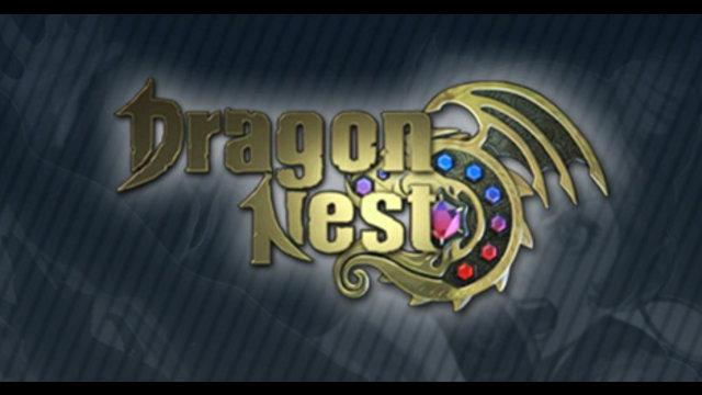 MPGL Dragon Nest (Leg 2)