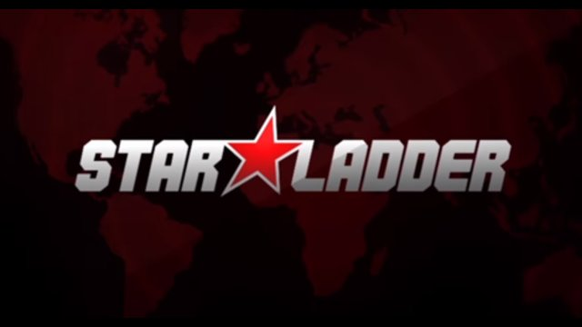 StarLadder i-League Star Series 13 - SEA Qualifier