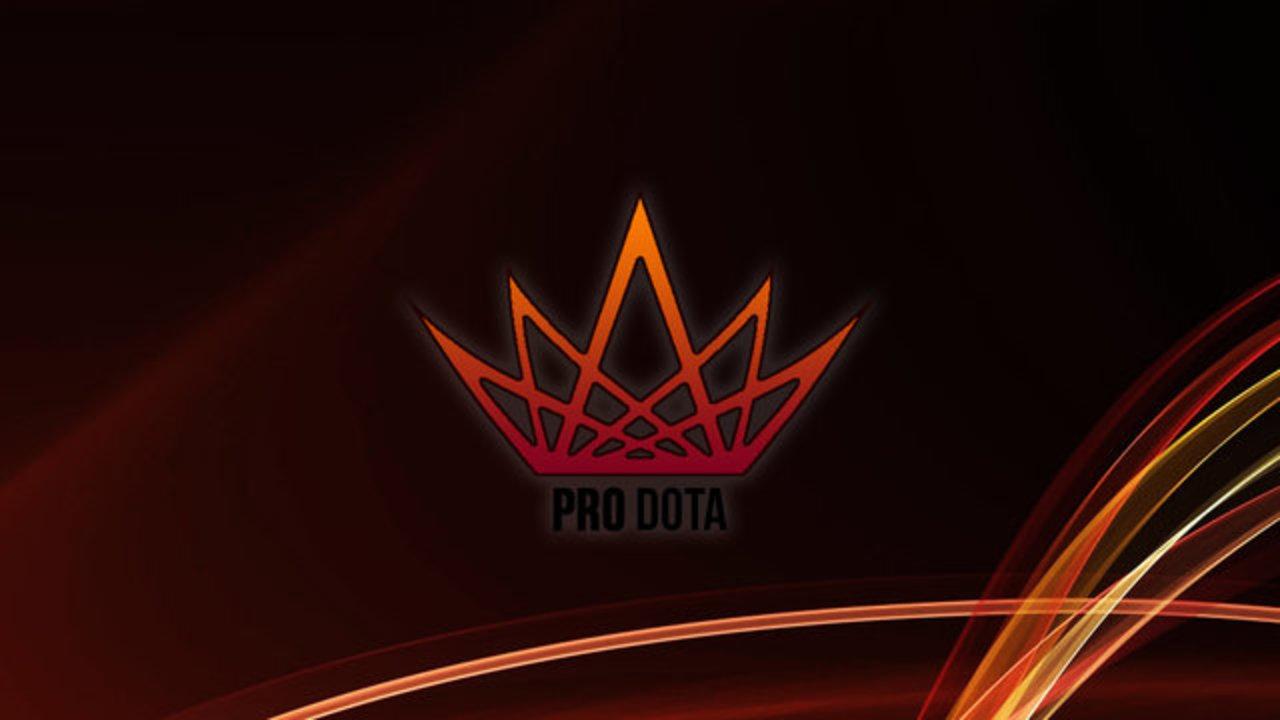 ProDota Cup Southeast Asia #5