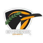 http://i.mineski.net/teams/logos/0114590a-1d8f-4fa1-94f1-f7f6c102d359/c11b8bb6c5023d9e476768dbbb122abf.jpg?1484811578