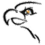 http://i.mineski.net/teams/logos/06f4f21d-e4b3-4adc-9919-8a069f2fb442/99dd34b37a27231fef7b0dc982b48562.png?1492763721