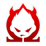 http://i.mineski.net/teams/logos/0dbe5000-2ac3-46bb-aad6-d62e0b762e19/9d6a112009f91dfb27be614c87702ddc.jpg?1503110749