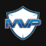 http://i.mineski.net/teams/logos/10244/560de4d2f36742677c3e0d52bc2ad75d.png?1397182578