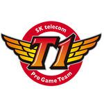 http://i.mineski.net/teams/logos/10640/a2ec88aca2dcbc15dede78bd72de6c25.jpg?1398772161