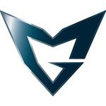 http://i.mineski.net/teams/logos/10647/21f08b1bb0c15d062f98c2dcc5030186.jpg?1398781573