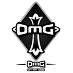 http://i.mineski.net/teams/logos/10906/da17145ff52a889f490be91aaaccd7ee.jpg?1399279907