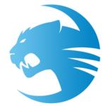 http://i.mineski.net/teams/logos/11468da7-ca6a-4494-8db6-cd54bf3fa38d/e983176cefc9ac29e19f87e50a236b2f.PNG?1452584050