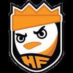 http://i.mineski.net/teams/logos/12009/0dc98f77091257474d758eabad9cfba6.png?1487739548