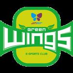 http://i.mineski.net/teams/logos/12219/fcb92b9d24e868e13f75d1b46125601e.png?1459838736