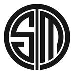http://i.mineski.net/teams/logos/13302/6dc0d8f6a0f91476a7468cdf163f82e6.jpg?1411180799