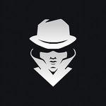 http://i.mineski.net/teams/logos/13525/03d1d2222b4852ee52195939983a5dcb.jpeg?1415777599