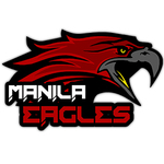 http://i.mineski.net/teams/logos/13874/e2976271a388a7ec5585fdf2a4eee261.jpg?1484811742