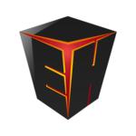 http://i.mineski.net/teams/logos/13970/aaa2012046af00cea1d4bf8ec00a0ef8.png?1437551198
