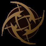 http://i.mineski.net/teams/logos/13982/1ef5cdc4a49ea610b7171094ffd85a19.png?1421454482