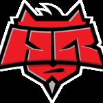http://i.mineski.net/teams/logos/14026/0060fffd24898a0eb8e8754e423defa8.png?1500811446