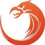 http://i.mineski.net/teams/logos/14051/02a5ea35b16fb4036a76ec5957fbfefe.png?1425636643
