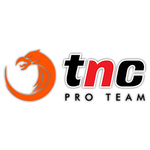 http://i.mineski.net/teams/logos/14076/26d9116fa0756c2a8c7f0bb61a86a37b.jpg?1484811608