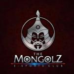 http://i.mineski.net/teams/logos/14133/67833dc2330a16ec75e035a7547ecef8.png?1459914264