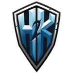 http://i.mineski.net/teams/logos/17c32df2-5f05-4ca2-86d8-4f4170de9e13/cbca8c72579d4c3161b26601e20e5e4e.png?1463799791