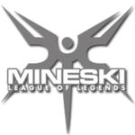 http://i.mineski.net/teams/logos/21/afcdfa8bcbbcd46607318de9b463d18f.png?1464410037