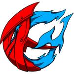 http://i.mineski.net/teams/logos/21966f31-4e45-4a1d-af7e-3a47bcded3ac/be8fffc1fa380b46279dec009e57df25.jpg?1474861531