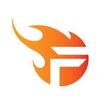 http://i.mineski.net/teams/logos/27af3dd6-60f8-49a3-b8ff-df392a9b3898/abb8c954b2c767912ad663eddab02686.jpg?1510124609