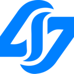 http://i.mineski.net/teams/logos/31b1faa3-ace4-40bc-9c02-c5cc46991895/bd923fa001b3ad428b4c05eb632ed162.png?1456130196