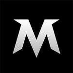 http://i.mineski.net/teams/logos/37f57e49-01e9-4f97-86d5-ffb87b79beed/2a1bd3a7b1b2a72f6b8018af770b6185.png?1498531698