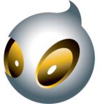 http://i.mineski.net/teams/logos/44691e51-dd89-461e-8487-7716364ba7eb/fe791a1148f81b763db0856d330ac9d0.PNG?1452585623