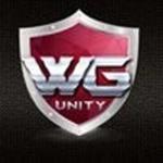 http://i.mineski.net/teams/logos/45ca8183-82d2-45ac-b396-1253d213810a/36a81b8a550280080a8018b5e09818f3.png?1459913330