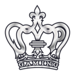 http://i.mineski.net/teams/logos/45dd02aa-eeef-410c-8e03-043a84b50bab/28e4102fd4b6ee7f0ad4575386b0dc2b.png?1485164461