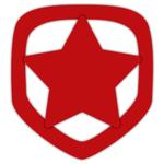 http://i.mineski.net/teams/logos/4edf9a26-82e6-472f-9917-61319257bf23/5ad89d4ba4ebf35b6bfa883137776027.png?1498439378