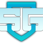 http://i.mineski.net/teams/logos/521f6535-8d4b-47aa-92e3-595a6ff03c6a/04a13adc967cf012390e1257842d002b.png?1484113920