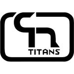 http://i.mineski.net/teams/logos/5f3094f5-95f1-4296-87e6-8b243f6e64d0/cf12401eb44070a5114e8e3f5b006b0b.jpg?1485164776