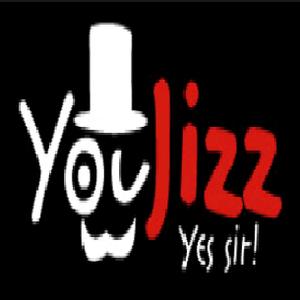 youjizz omc