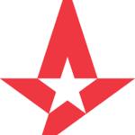 http://i.mineski.net/teams/logos/66398a31-b5fa-44ca-86ab-166c82947696/53c7ec1da14ba2fd4acc7117c79f72d1.png?1456128841