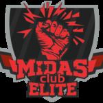 http://i.mineski.net/teams/logos/7044b39f-1fd6-4faa-ad21-487f2684015a/84dd62bb07bb0e3a82821b744abb26c2.png?1489040117