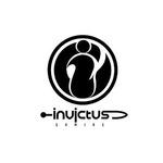 http://i.mineski.net/teams/logos/7890/58f318707e2c3de9387841f05d6aa280.jpg?1388978866